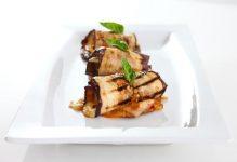 aubergine-ricotta-marecetteitalienne