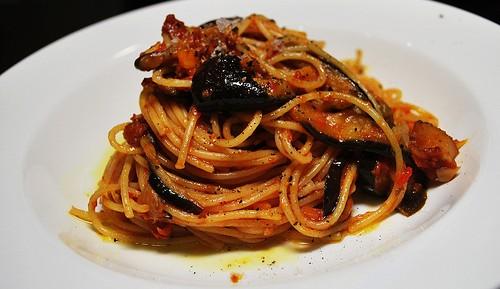 Recette italienne cuisine italie recettes italiennes for Cuisine italienne x