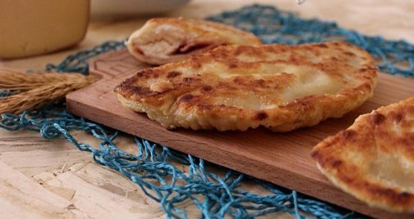 chausson-jambon-ricotta