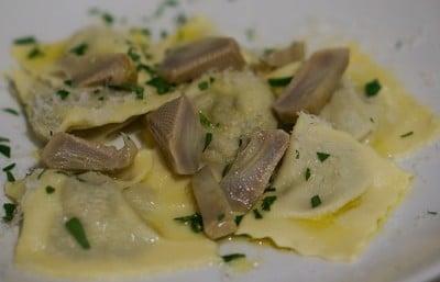 ravioli-ricotta-artichauts