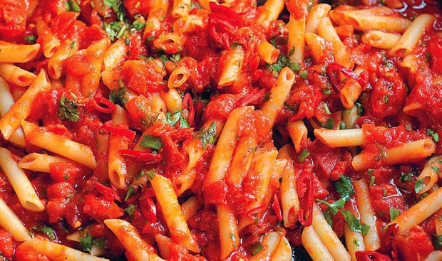 Ma recette italienne recettes de cuisine italienne faciles et rapides pr parer buon appetito - Cuisine italienne recette ...